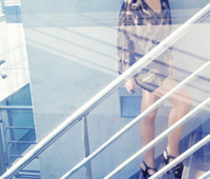 Susana_closer_promo_shot