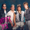 Panther_dlx_panther_2_reign