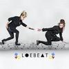 Loebeat