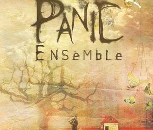 Panic_ensemble_l_904e710435612de9a438190843f8