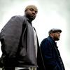 Blackalicious_01