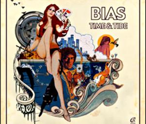 Bias_tt_cover