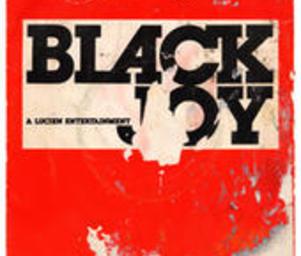 Blackjoy_337311719_m