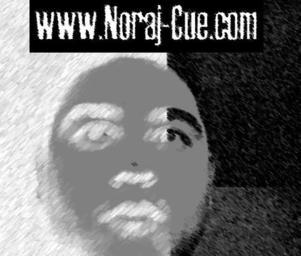 Noraj_cue