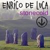 Enrico_de_luca_enricodeluca