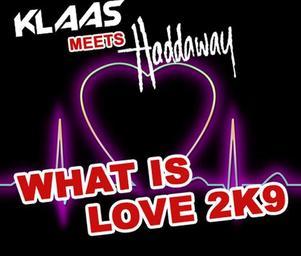 Klaas_meets_haddaway_14880klaasmeetshaddawaywhatisl