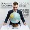 Dem_slackers_cover_640x640