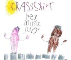 Grassskirt_r4458271114524594