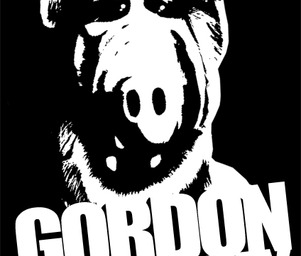Gordon_shumway_gordonshumwaycoverur8