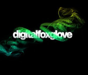 Digitalfoxglove