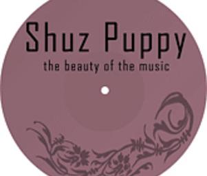 Shuz_puppy