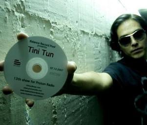 Tini_tun_tinitun
