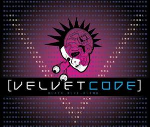 Velvet_code_album_cover_small