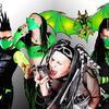 Extize_2010web