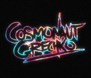 Cosmonaut_grechko_5041075511_afd7660242_b