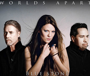 Blue_stone_promo_photo1small