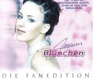 Blumchen_1999jasmindiefaneditio