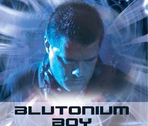 Blutonium_boy