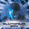 Blutonium_boy