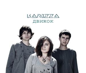 Karizza