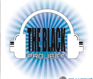 The_black_project_theblackproject