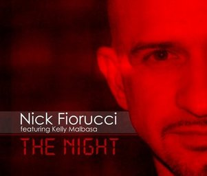 Nick_fiorucci_cs128332602abig