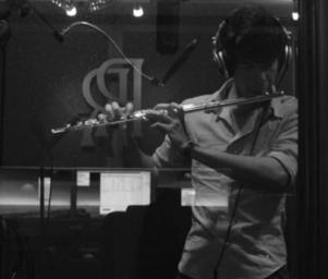 Zack_austin_zack_austin_flute
