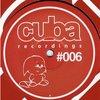 Dave_robertson_cuba006