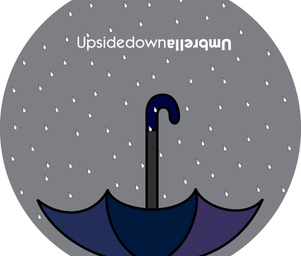 Upside_down_umbrella_cd