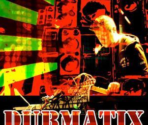 Dubmatix_juno2011promophoto