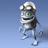 Crazy_frog_2