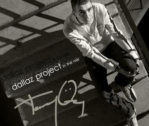 Dallaz_project