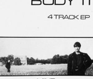 Body_11