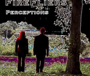 Firefliers_perceptions600