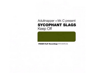 Sycophant_slags_bf2c3e61095c