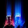 Laserkraft_3d_lk3d_151a_b