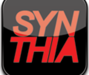 Synthia_logo