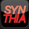 Synthia_logo