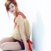 Aira_mitsuki_airamitsukisabramag2