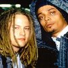 Bomfunk_mcs_dj_gismo_bow