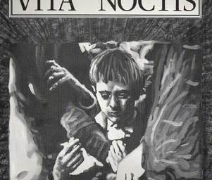 Vita_noctis_r3093461133105337