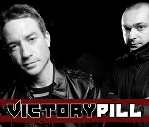 Victory_pill_myspace_photo