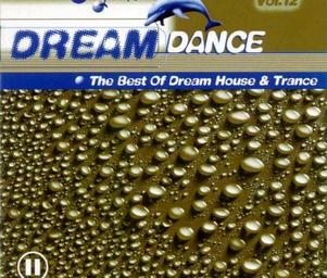 Liquid_child_va_dream_dance_vol12_front