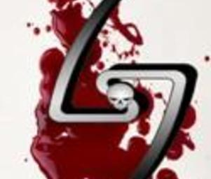Sinner_69_bloody_logo