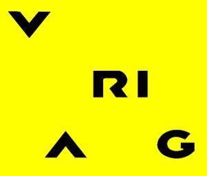 Varig_x