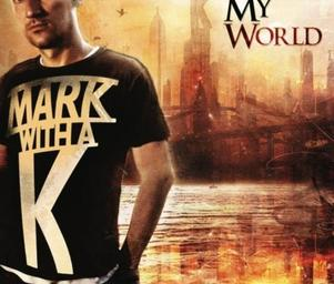 Mark_with_a_k_00_mark_with_a_k__my_world__th