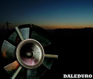 Daleduro_artwork