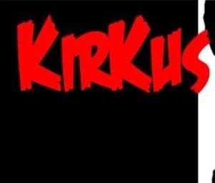 Kirkus_l_855ed82e41d512ee8478d60533c8
