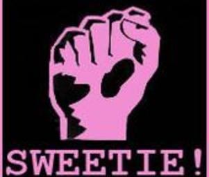Sweetie_no