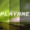 Playane